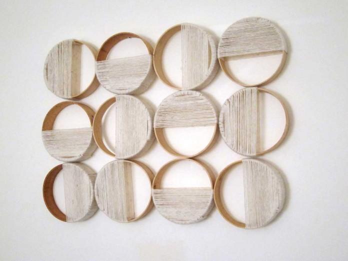 Loops pattern