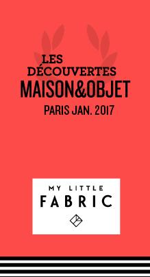 Maison&objet/Paris Award